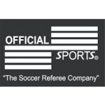 Official Sports