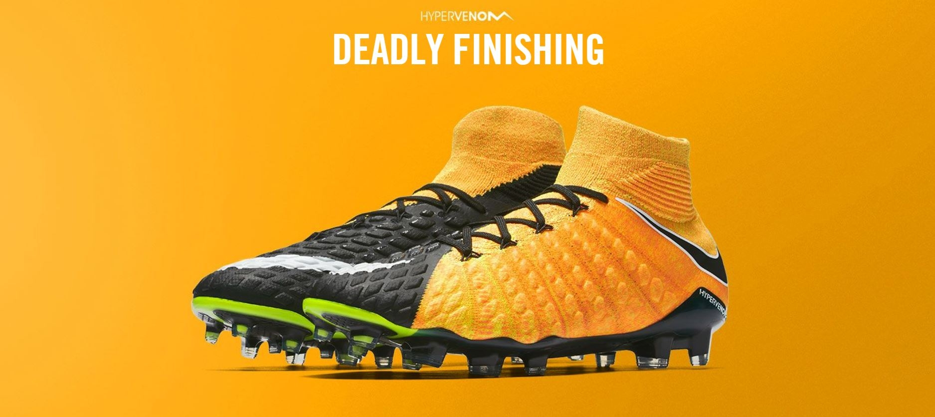 c89a6983b Hypervenom - Nike Bootroom - Product Family