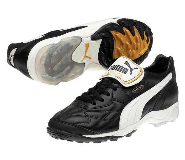 puma king allround