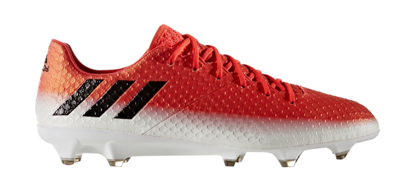 Messi 16.1 (FG) Firm-Ground Football Boot
