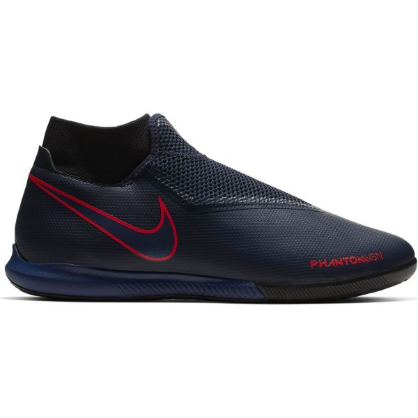 Nike PhantomVSN Academy Dynamic Fit IC Indoor/Court Soccer Shoe