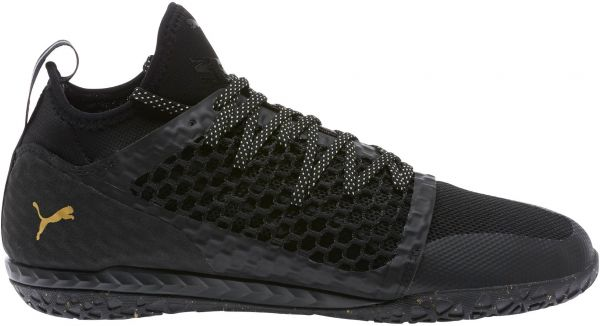 puma indoor soccer shoes off 64% - www