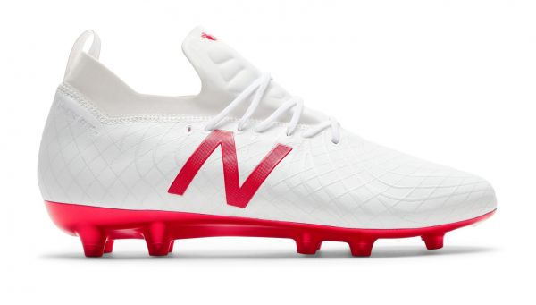 Furon 4.0 Pro FG Firm Ground Football Boots