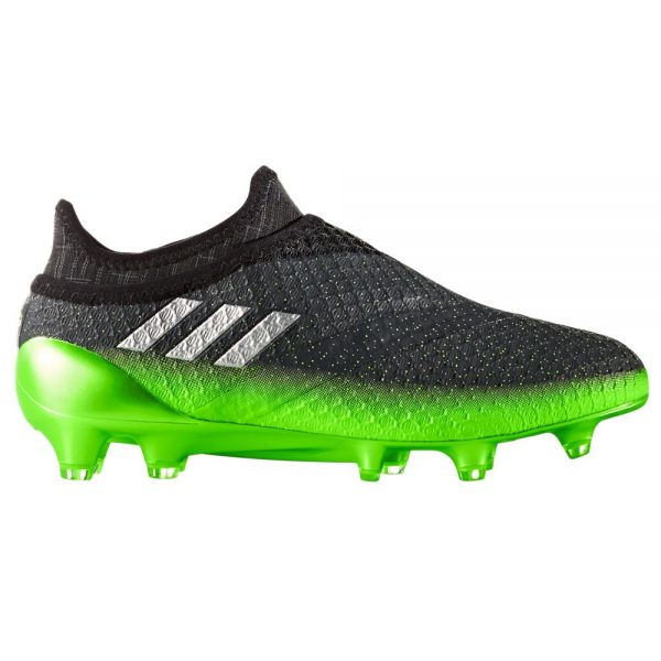 adidas Youth Messi 16 Pure Agility FG Football Boot
