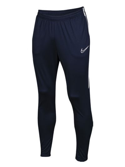 Nike Youth Academy 19 Pants