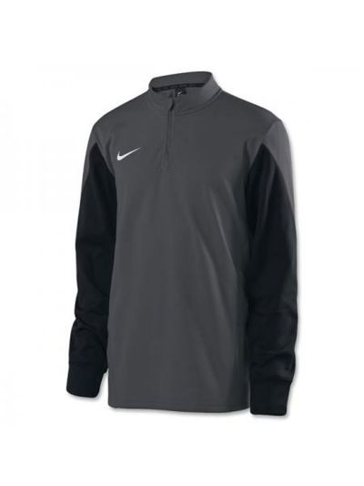 Nike Long Sleeve Squad 14 Midlayer