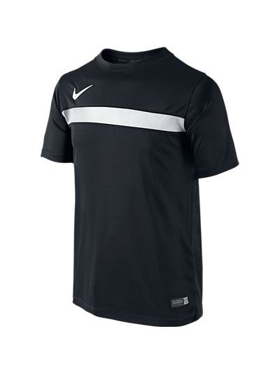 Nike Academy SS Training Top 1