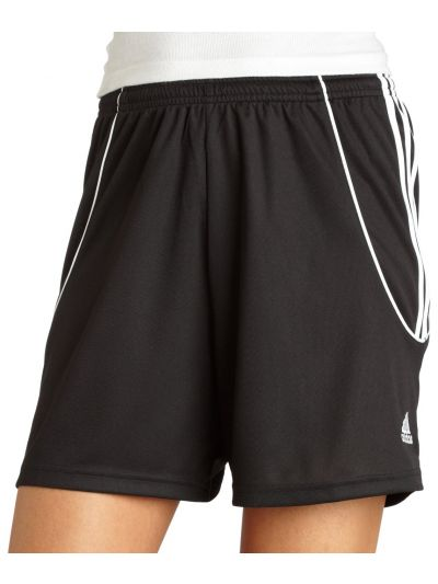 adidas Girls Squadra II Short