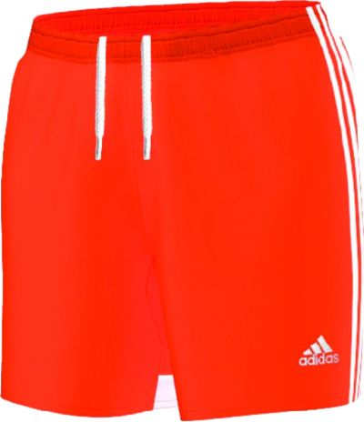 adidas Womens Regista 14 Short