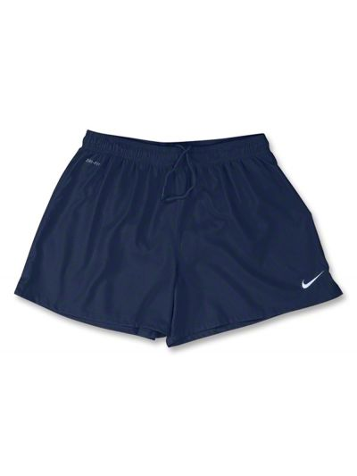 Nike Girls Legends Classic IV Woven Shorts