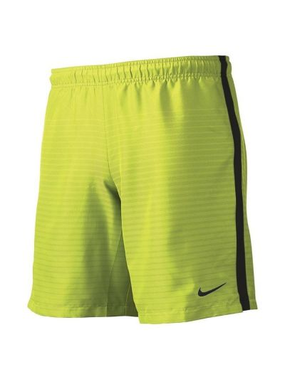 Nike Women's Max Graphic Shorts
