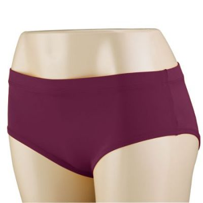 AU Ladies Brief