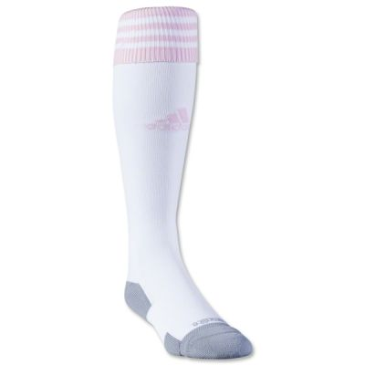 adidas Copa Zone Cushion Sock II