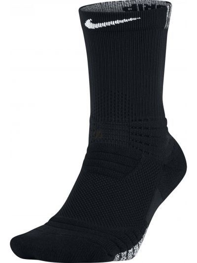 Nike UNISEX Strike Hypervenom Crew Football Socks