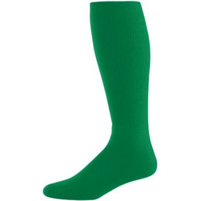 AU Atheletic Socks