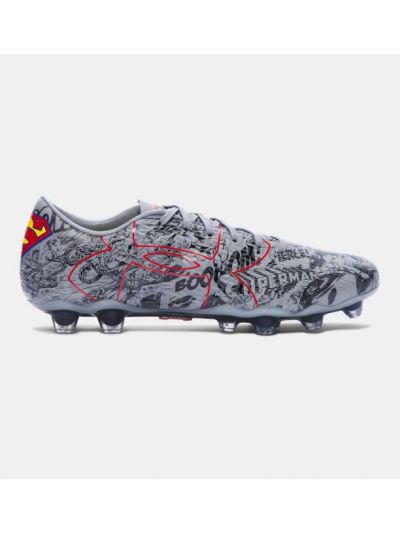 Under Armour Alter Ego Clutch Fit Force Superman