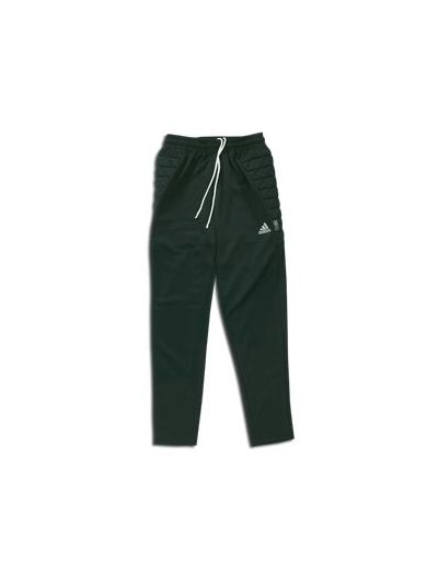 A Basic Goalkeeping Pant