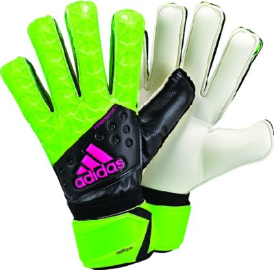adidas Ace FS Replique Green Black