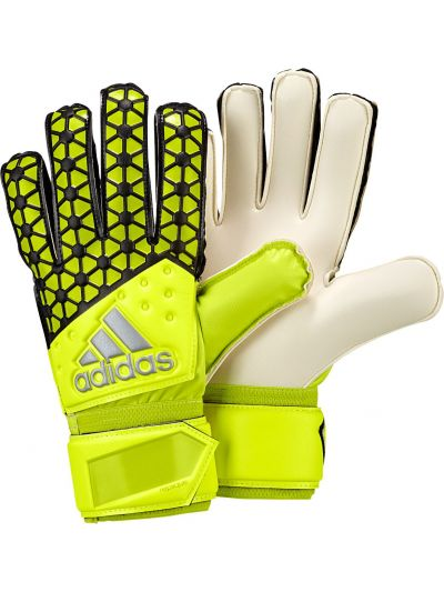 adidas Ace Replique Yellow