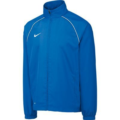 Nike Found 12 Poly Jacket