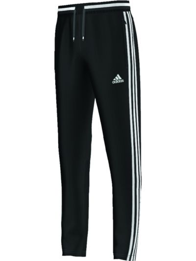adidas Condivo 16 Training Pant Navy