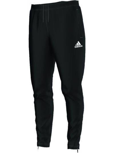 adidas Core Training 15 Pant