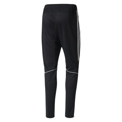 adidas Men's Tanc Trainig Pant