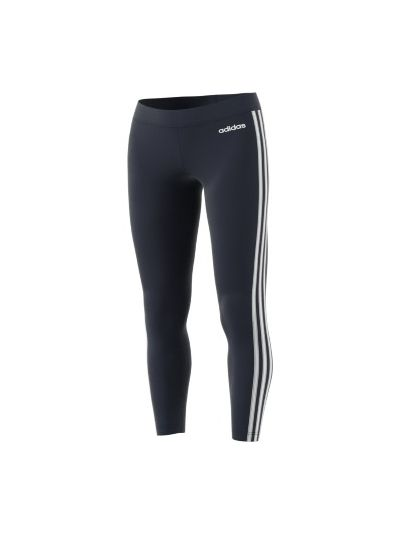 adidas Women 3-Stripes Tights