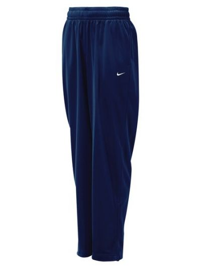 Nike Boys Rio Warm-Up Pant
