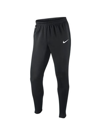 Nike Tech Knit Pant Black