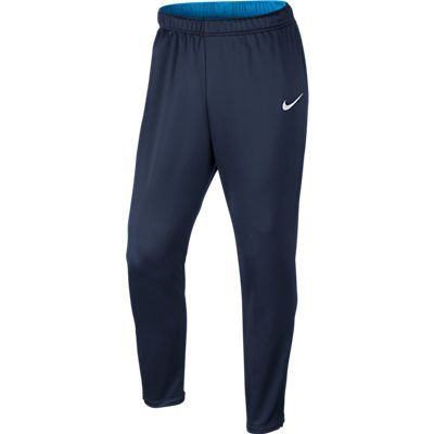 N Academy Tech Pants