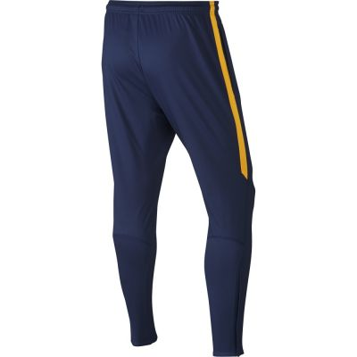Nike Barcelona Strike Tech Pant