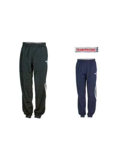 Puma PowerCat TT 1.10 Poly Pant