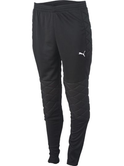 Puma Foundation GK Pant Black
