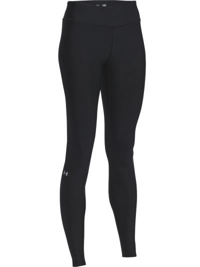 Under Armour HeatGear Alpha Legging