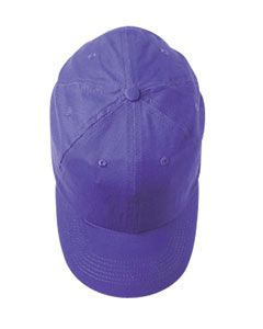 Generic Low-Profile Cap