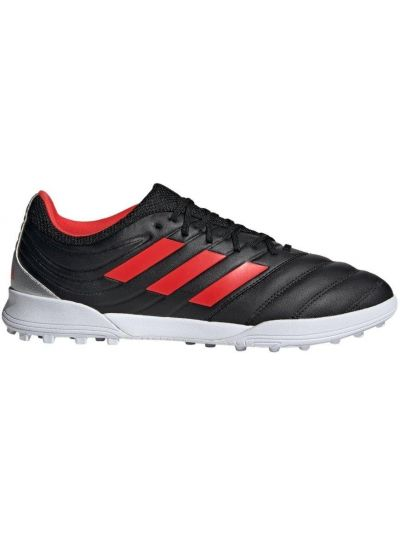 adidas Copa 19.3 TF Artificial Turf Football Boot