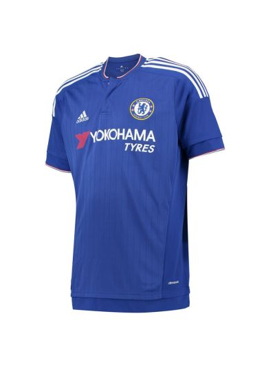 adidas Chelsea Home Jersey 2016