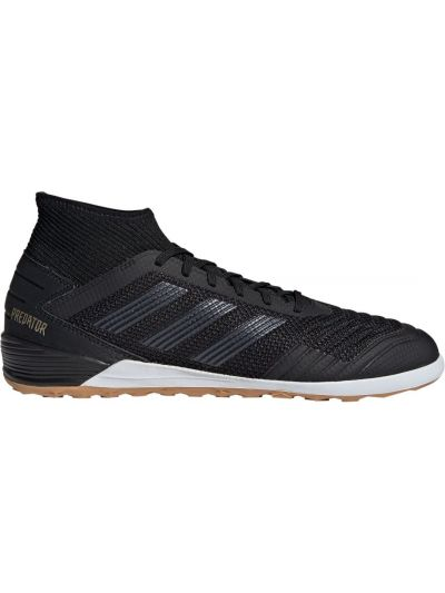 adidas Predator Tango 19.3 IN Indoor Football Boots
