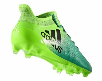 adidas X 16.1 FG Firm Ground Football Boots