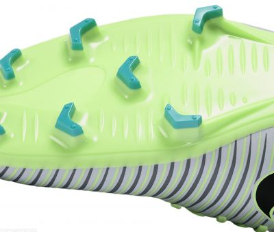 Men's Nike Mercurial Victory VI (FG) Firm-Ground Football Boot