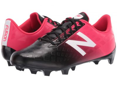 New Balance Furon 4.0 Dispatch FG Firm-Ground Football Boot