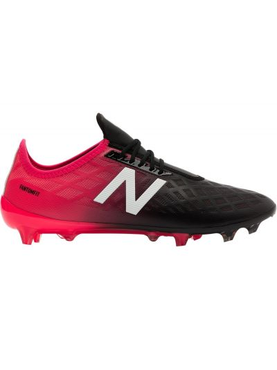 New Balance Furon 4.0 Pro FG Firm Ground Football Boot
