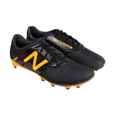 New Balance Furon Pro FG Firm Ground Football Boots