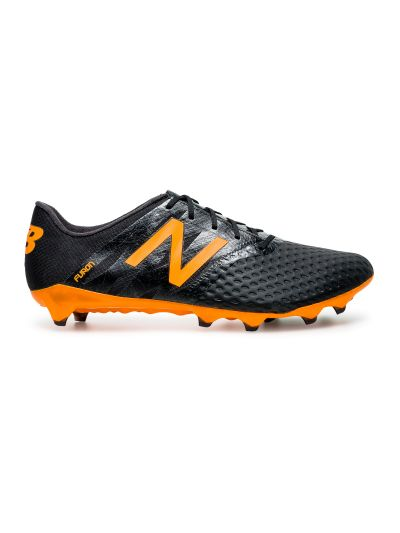 New Balance Furon Pro FG 2E Firm Ground WIDE Football Boots