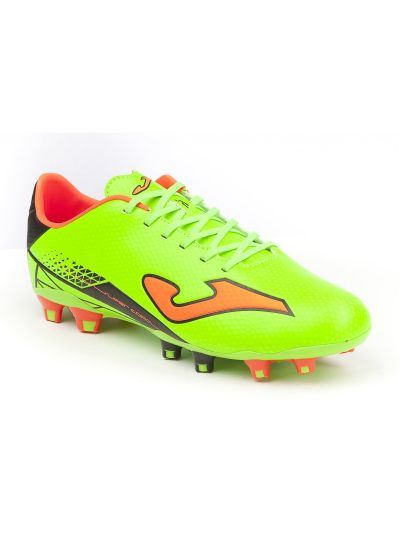 Joma Super Copa Firm Ground Football Boot