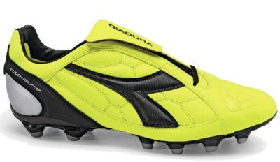 Diadora DD-Eleven R MG 14 FG Firm Ground Football Boots