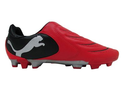 Puma PowerCat 3.10 FG Firm Ground Football Boots