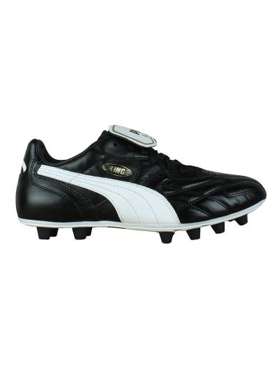 Puma Men's King Top di FG Firm Ground Football Boot