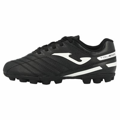 JOMA Toledo Junior 821 FG Firm Ground Football Boot